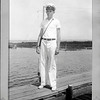 Sailing Captain FTA Jr 1941