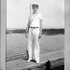 Sailing Captain FTA Jr 1941