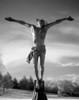 JesusIR_5311_11X14