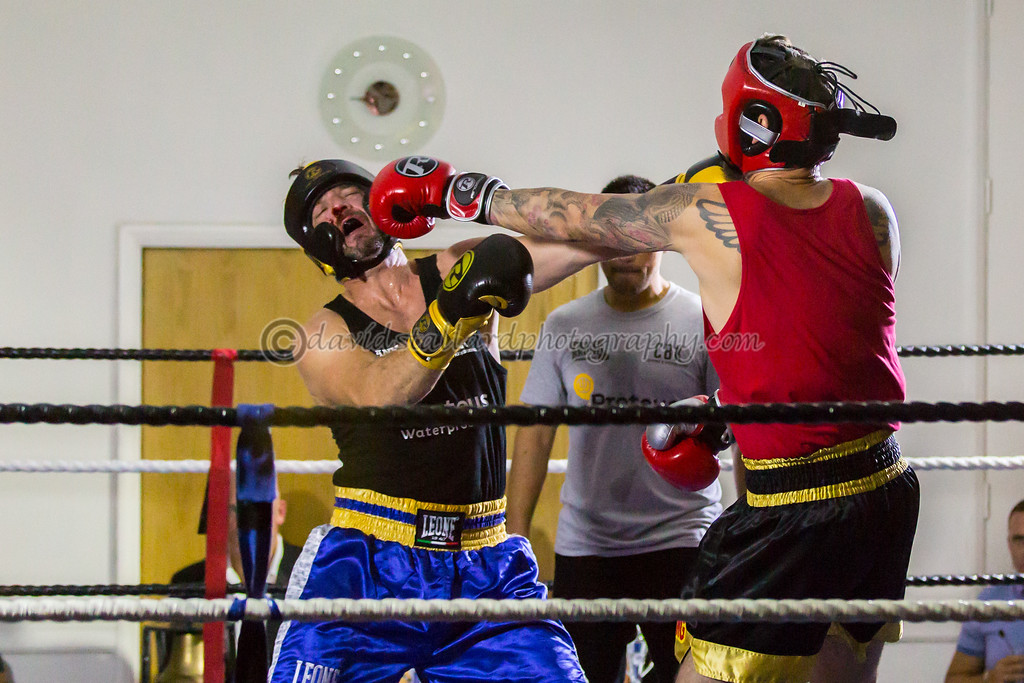 IMAGE: https://photos.smugmug.com/People/Friends-and-Family-Charity-Boxing-30-09-17/i-StBBC4w/0/4bb9ee73/XL/Friends%20and%20Family%2030-09-17%20%200201-XL.jpg