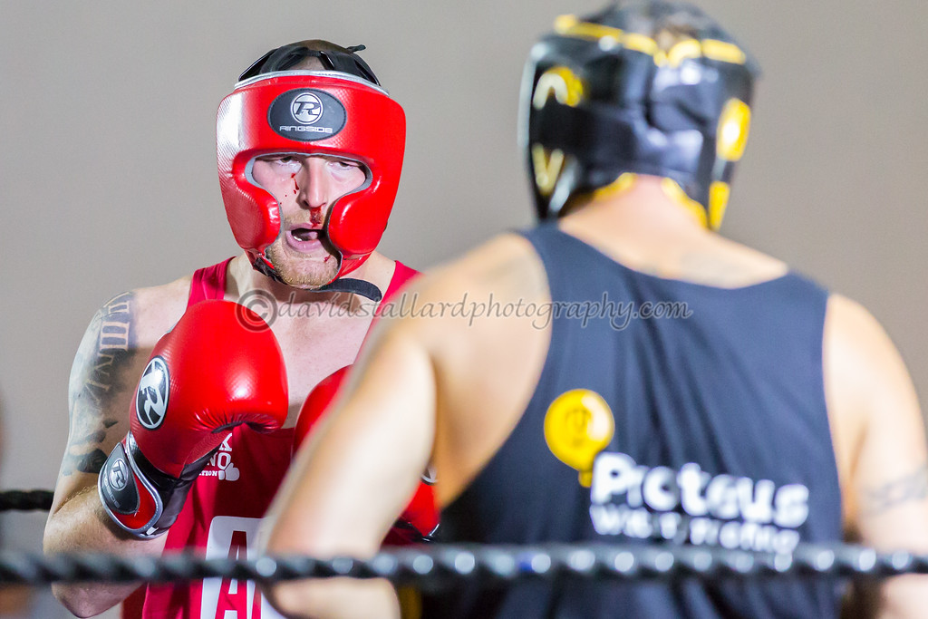IMAGE: https://photos.smugmug.com/People/Friends-and-Family-Charity-Boxing-30-09-17/i-dJ3gj79/0/3c3d4635/XL/Friends%20and%20Family%2030-09-17%20%200073-XL.jpg