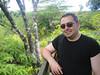 David in Kauai