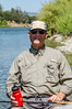 Scott Kellermann, Yuba River