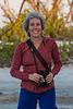 Robin Mallery,  Florida birding, Estero Lagoon, Fort Myers