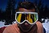 John Mallery, Mount Shasta