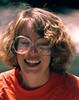 Ann Lowe