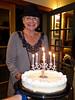 Judy's 60th
