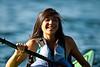 Sarah, Loon Lake