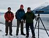 Chilkat River, Alaska