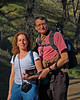 John and Robin, South Yuba State Park