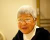 Grandma Lucy Chan