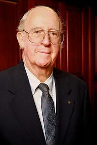 Bill Masters; Feb 20, 2012.