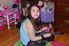 grace-9th-birthday-6102