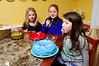 grace-9th-birthday-6086