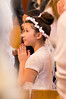 gracie-communion-7025