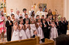 gracie-communion-7062