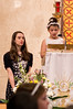 gracie-communion-7038
