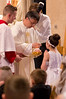 gracie-communion-7045