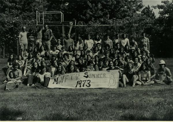 MoVFTY Summer 73