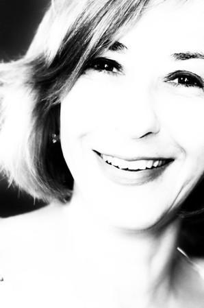 Susan Orth