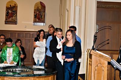 Verano Baptism-10 copy