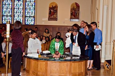 Verano Baptism-8 copy