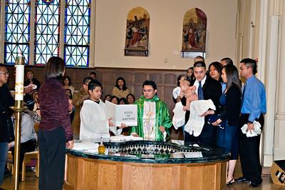 Verano Baptism-6 copy
