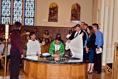Verano Baptism-7 copy