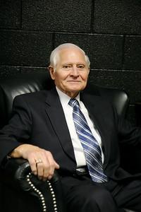 Wade Shepherd; 2009