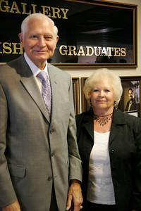 Wade Shepherd; 2008