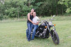 Genevieve & Eric-02