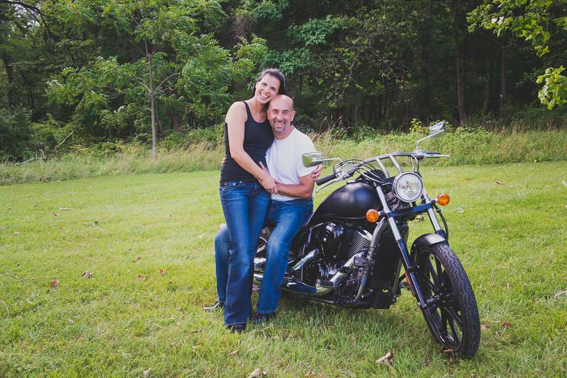 Genevieve & Eric-03