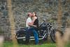 Genevieve & Eric-31