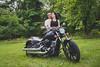 Genevieve & Eric-21