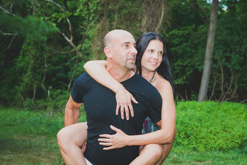 Genevieve & Eric-133