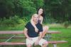 Genevieve & Eric-135