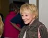 Margaret Atkisson (Wayne)