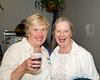 Nan Lucas Jackson, Sue Worthington Miller