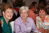 GHS Reunion 2012