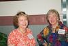 Beverly Desmond Davis, Nan Lucas Jackson