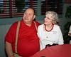 Bob Moore, Marjorie Moore