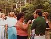 Reunion 1978