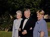 Jean McKnew Hartin and Family Members