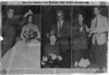Homecoming 1957 Kinston Daily Free Press