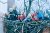 Connie Schmidt Van Ogtrop Family
