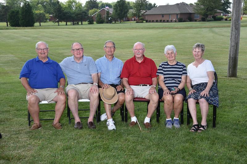 Gagel Family Reunion