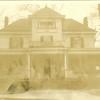 Home of George Reed II (01007)