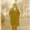 George H. Reed Outside II (01011)