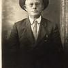 George H. Reed (01009)