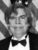 Gerald Robbins